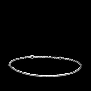 Brogle Selection Armband Casual 5A022W4-2