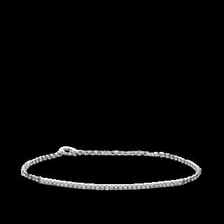 Brogle Selection Armband Casual 5A024W4-1