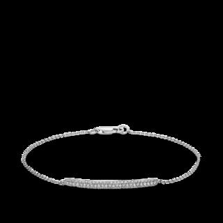 Brogle Selection Armband Casual 5A051W8-1
