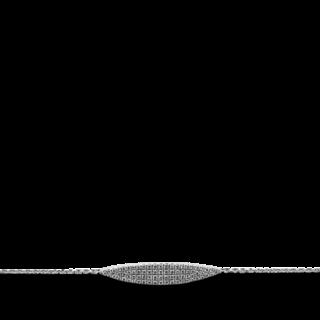 Brogle Selection Armband Casual 5A216W8-1