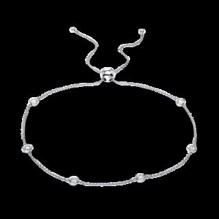 Brogle Selection Armband Casual 5A663W8-3