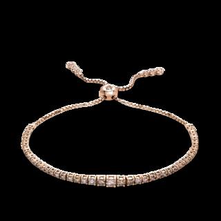 Brogle Selection Armband Casual 5A698R8-3