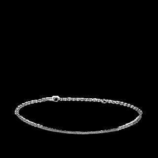 Brogle Selection Armband Casual 5B547W4-1