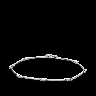 Brogle Selection Armband Casual 5B592W8-3