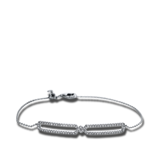 Brogle Selection Armband Casual 5B607W8-1