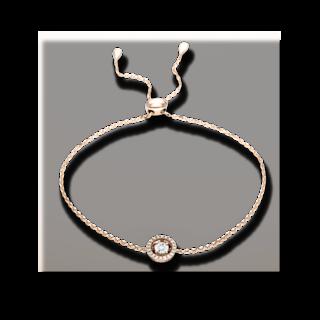 Brogle Selection Armband Casual 5C028RW8-1