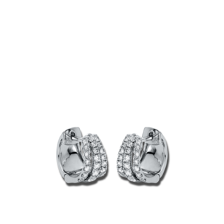 Brogle Selection Creolen Casual 2H959W8-1