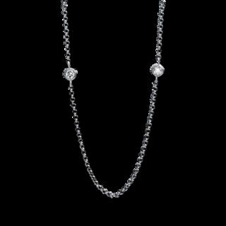 Brogle Selection Halskette Casual 4B773W8