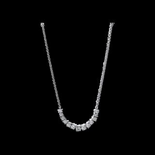 Brogle Selection Halskette Casual 4E507W8-1