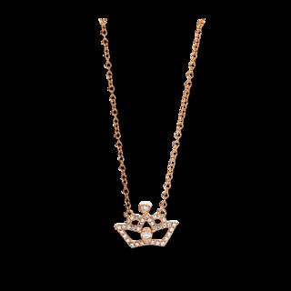 Brogle Selection Halskette mit Anhänger Casual 4F454R8-1