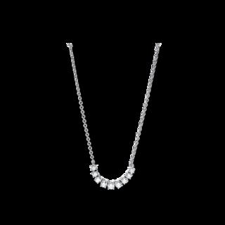 Brogle Selection Halskette mit Anhänger Casual 4F647W8-1