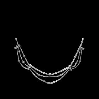 Brogle Selection Halskette Casual 4G012W4-1