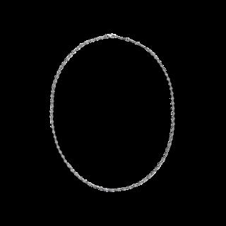 Brogle Selection Halskette Casual 4G141W8-1