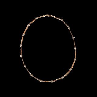 Brogle Selection Halskette Casual 4G194R8-2