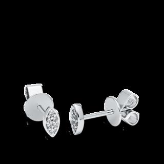 Brogle Selection Ohrstecker Casual 2I684W8-2
