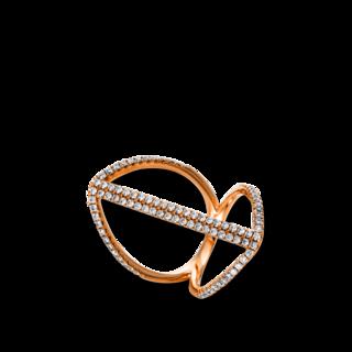 Brogle Selection Ring Casual 1B001R8
