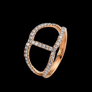 Brogle Selection Ring Casual 1B413R8
