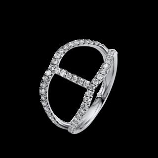 Brogle Selection Ring Casual 1B413W4