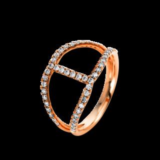 Brogle Selection Ring Casual 1B414R8