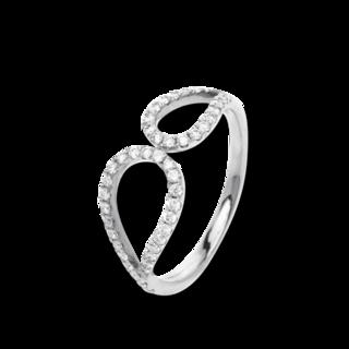 Brogle Selection Ring Casual 1B472W4