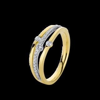 Brogle Selection Ring Casual 1B489GW