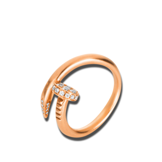 Brogle Selection Ring Casual 1B509R8