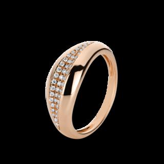 Brogle Selection Ring Casual 1B666R4