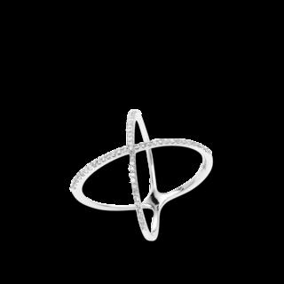 Brogle Selection Ring Casual 1B846W8