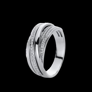Brogle Selection Ring Casual 1B987W8