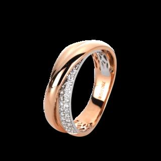 Brogle Selection Ring Casual 1B994RW