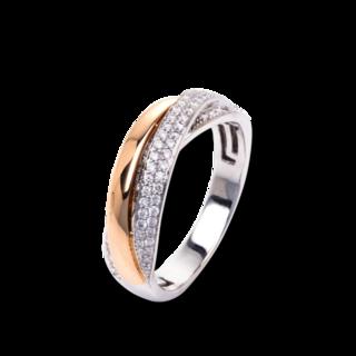 Brogle Selection Ring Casual 1B996WR8