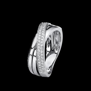 Brogle Selection Ring Casual 1C017W8