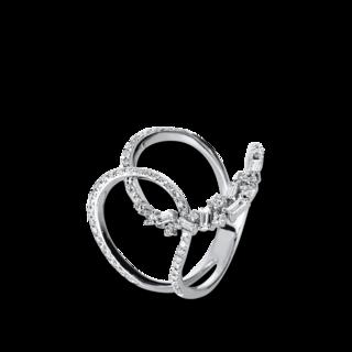 Brogle Selection Ring Casual 1C700W4