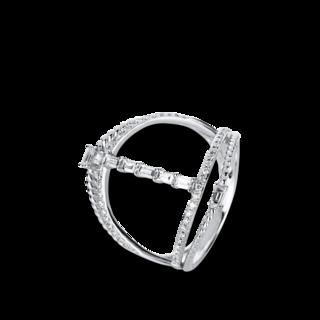 Brogle Selection Ring Casual 1C702W4