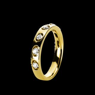 Brogle Selection Ring Casual 1C761G8