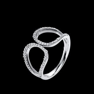 Brogle Selection Ring Casual 1E631W4