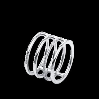 Brogle Selection Ring Casual 1E878W8