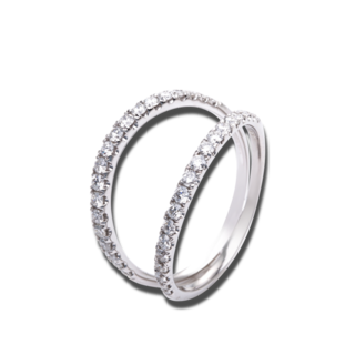 Brogle Selection Ring Casual 1G148W8