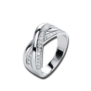 Brogle Selection Ring Casual 1G418W8