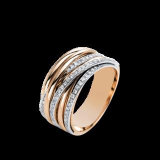 Brogle Selection Ring Casual 1G420RW