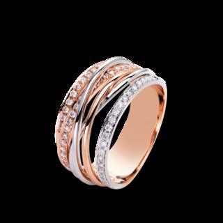 Brogle Selection Ring Casual 1G421RW