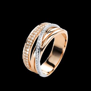 Brogle Selection Ring Casual 1G424RW