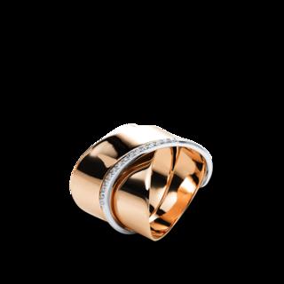 Brogle Selection Ring Casual 1G673RW