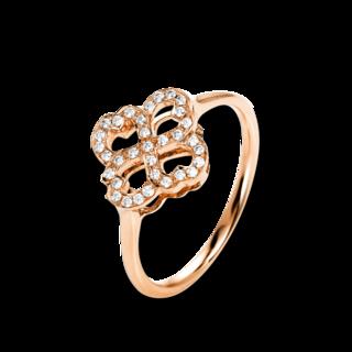 Brogle Selection Ring Casual 1I059R8