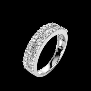 Brogle Selection Ring Casual 1I333W8