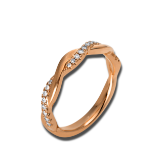 Brogle Selection Ring Casual 1I489R8