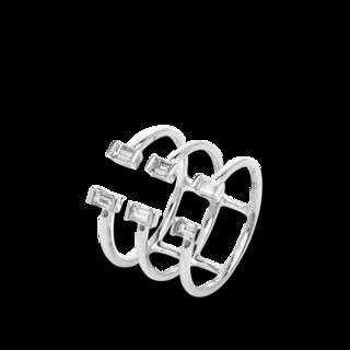Brogle Selection Ring Casual 1J697W8