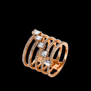 Brogle Selection Ring Casual 1J841R8