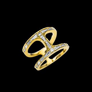 Brogle Selection Ring Casual 1J889G8