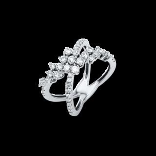 Brogle Selection Ring Casual 1K094W8
